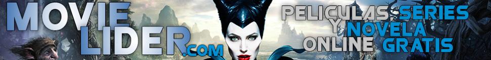 || Movie Lider || Peliculas, Series y Novelas Online