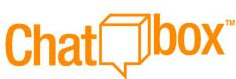 Hapus Chatbox