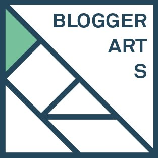 Blogger oficial de ArtSevilla