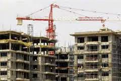 The Government plans to construct low-cost apartments in Ghaziabad