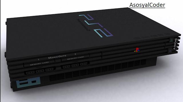 PS4 OYUN , PS4 , PS 2 , PS3