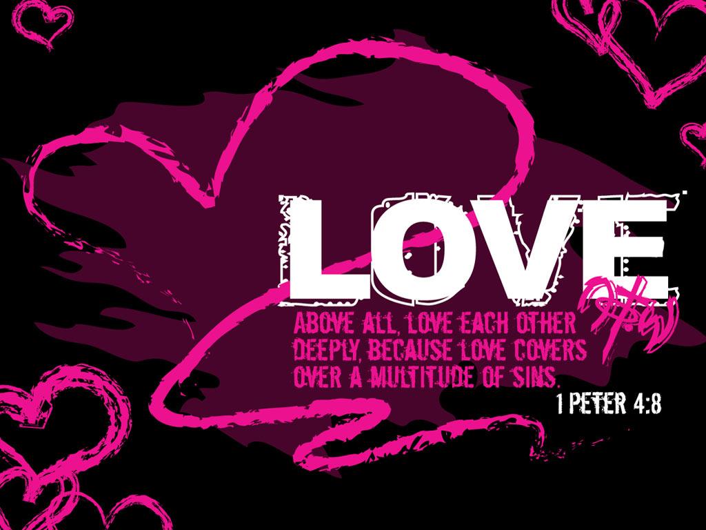 http://2.bp.blogspot.com/-4Kf2yS3uJVw/TgeKgj6JvNI/AAAAAAAAAMk/LTQ4SV5IX48/s1600/amor-rosa-64e6b.jpg