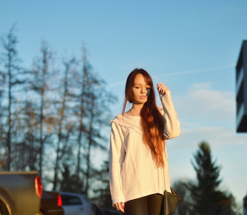 Winter_Outfit_Overknee_Stiefel_kombinieren