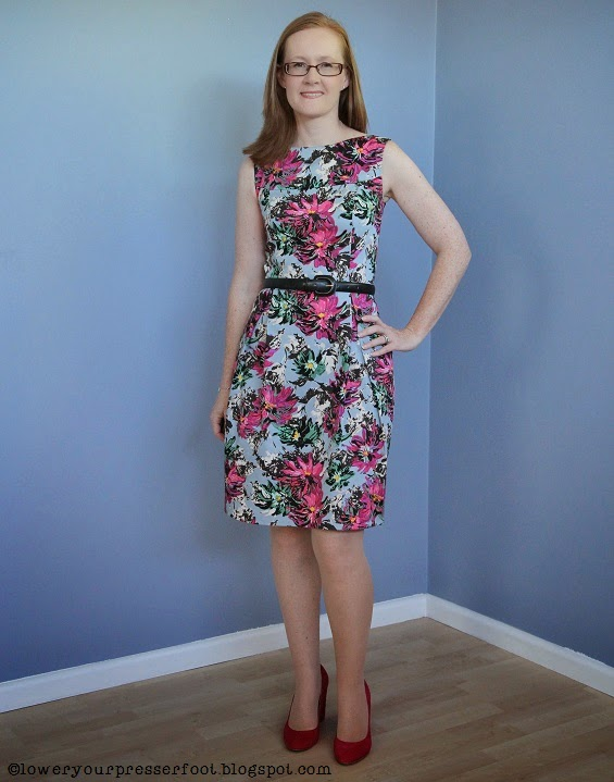 Marbella_dress_pattern_floral_cotton_tulip_dress