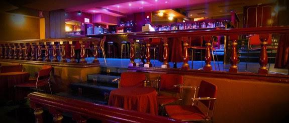 Fiesta de beyonc en barcelona en la sala 39 luz de gas for Sala muntaner barcelona
