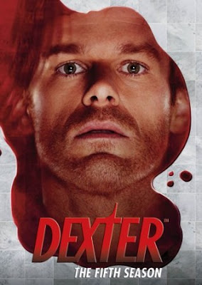 Dexter Temporada 5 en Español Latino