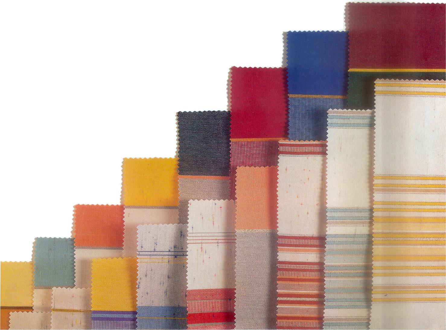 Telas para tapizar 1 parte decoraci n - Tipos de tela para tapizar ...