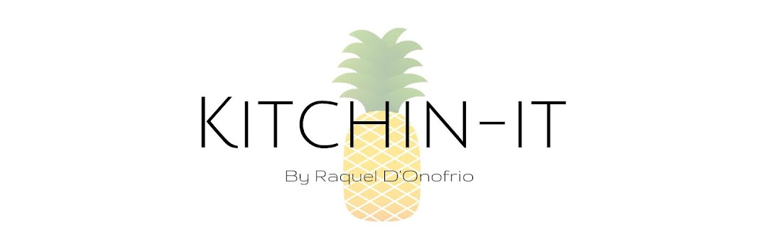 Kitchin-it