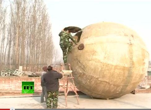 Apocalypse Balls Big+apocalypse+balls