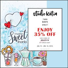 Studio Katia Promotion