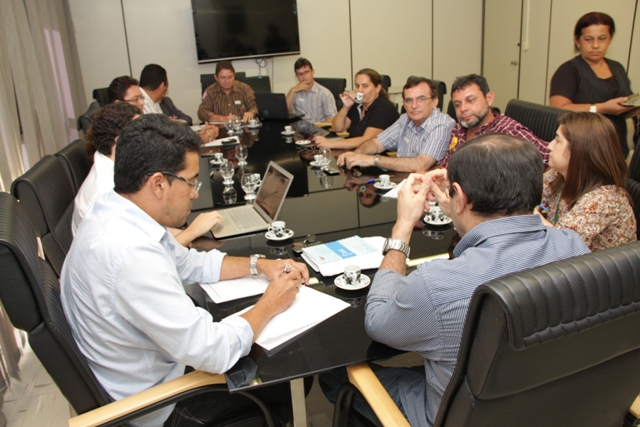 Outras conquistas dos professores estaduais do Ceará