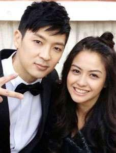 Sinopsis cerita drama korea SARANGHAE Penyanyi Korea Tim dan Revalina S Temat
