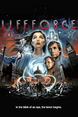 https://www.google.com/url?sa=t&rct=j&q=&esrc=s&source=web&cd=1&cad=rja&uact=8&ved=0CB4QFjAAahUKEwjNu4rF_tPIAhXCaT4KHYRUAFs&url=http%3A%2F%2Fwww.imdb.com%2Ftitle%2Ftt0089489%2F&usg=AFQjCNHair9KQtLmD2EiFWzcAf_m6dAgGg&sig2=V1jKHt9NWnqKXX9YGxh48A