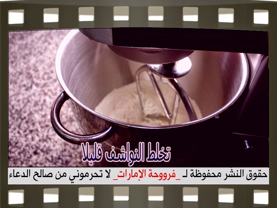 http://2.bp.blogspot.com/-4Ks3_cQXi1E/VSrBt7X8wVI/AAAAAAAAKmY/gCJpoZhebC4/s1600/4.jpg