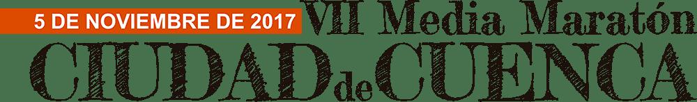 VII Media Maratón de Cuenca