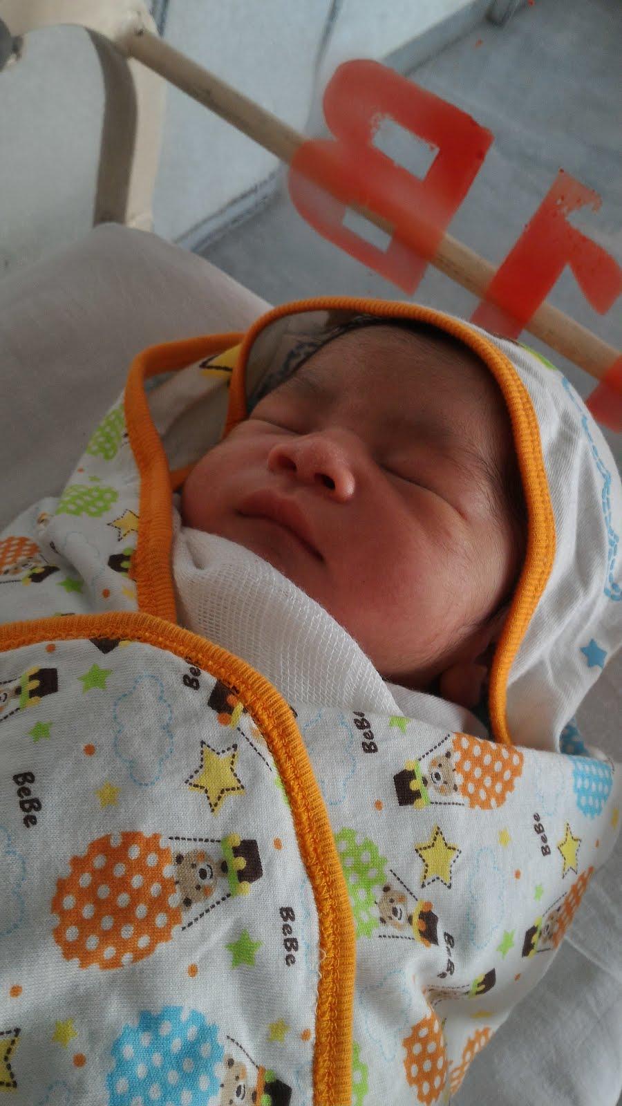 Muhammad Aqeel Fahimy