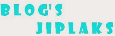 Blog's Jiplaks