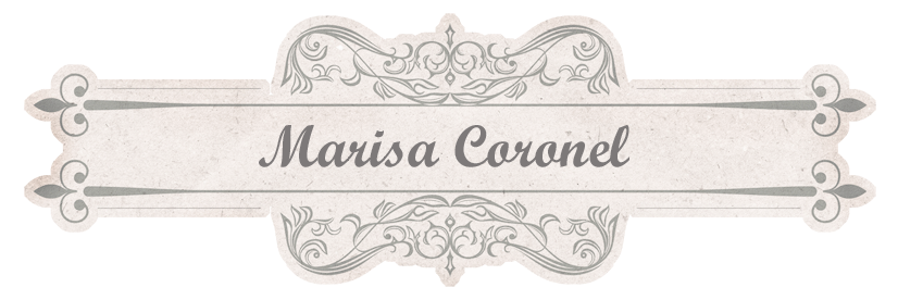 Marisa Coronel