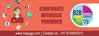 http://hojayga.com/cites/corporatedatabaseprovidersinmumbai.php