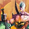 Champions Of Chaos 2 | Juegos15.com