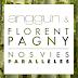 Anggun & Florent Pagny : Nos Vies Parallèles