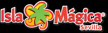 Isla m gica ha presentado hoy su oferta para la temporada - Isla magica ofertas ...