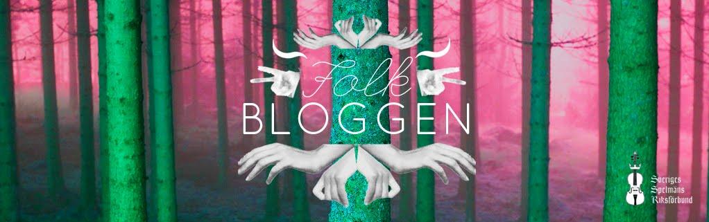 Folkbloggen