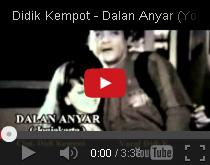 Dalan Anyar