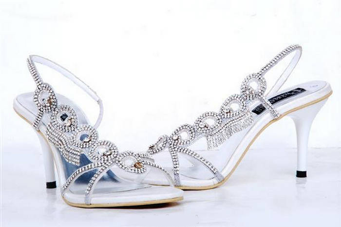 ... Ladies Sandals Design Pictures 2013 | World Latest Fashion Trends