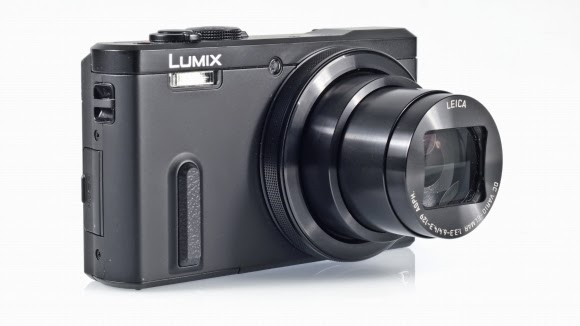 Panasonic Lumix ZS40 vs Canon SX700 HS, Panasonic Lumix DMC-TZ60, Panasonic Lumix ZS40, Prosumer camera, panasonic prosumer camera, superzoom camera, Wi-Fi camera, NFC, GPS,