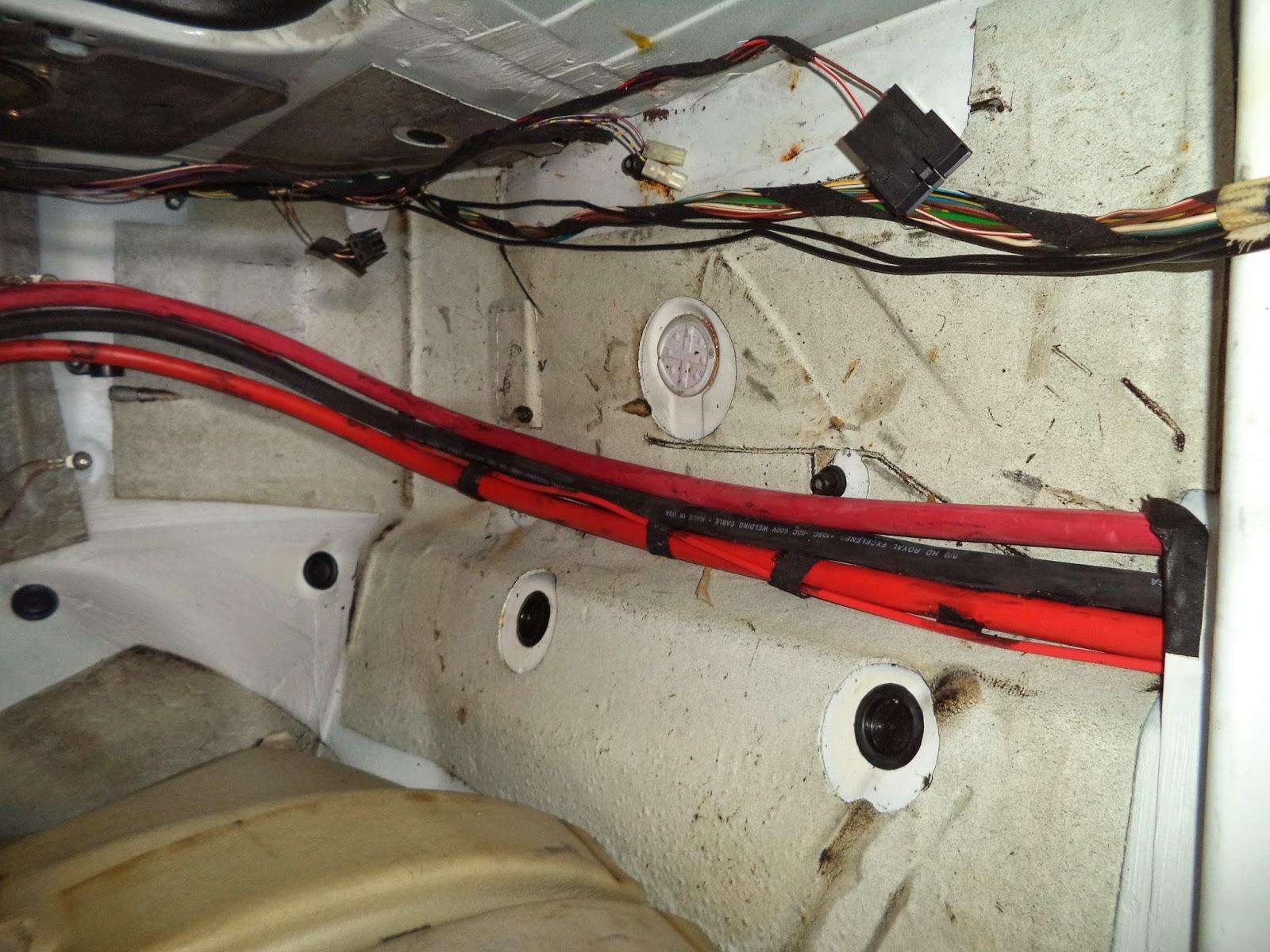 bmw battery wiring chasingdeer co uk u2022 rh chasingdeer co uk