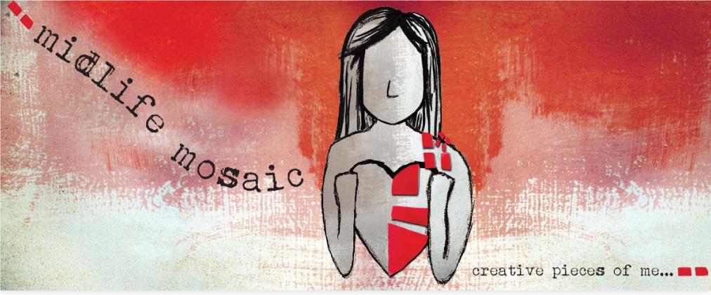 Mid-life Mosaic