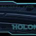 Holonet-News: Auftakt zur Imperialen Festwoche