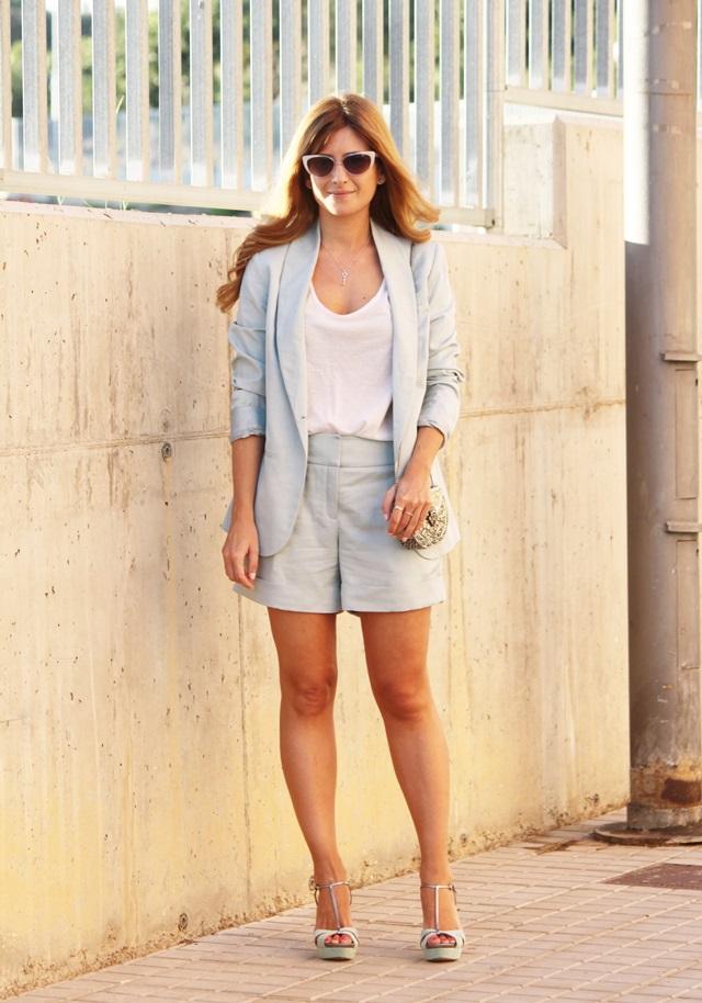 working_outfit-look_para_trabajar-Karen_Millen-Pura_Lopez