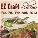 EZCraft Show