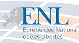 Site parlementaire de Dominique Bilde