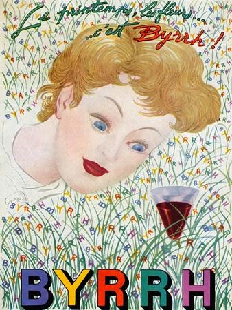 http://www.vintagevenus.com.au/vintage/reprints/info/D527.htm