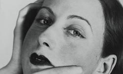 >>> SON MODERNAS. SON FOTÓGRAFAS