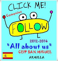 COMENIUS 2012-2014