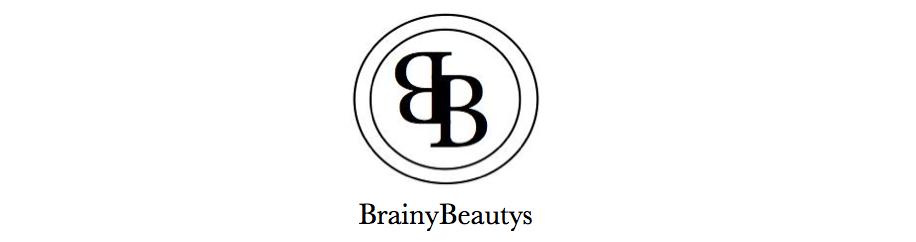 BrainyBeautys