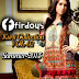 Firdous Kurti Lawn Collection 2015 Vol-2 | Most Wanted Summer Designs