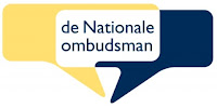 Unjustified treatment at Netherlands embassy in Kiev? National ombudsman helps to defend your rights.