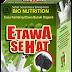 Susu Kambing ETAWA SEHAT | Produsen Susu Kambing | Jual Susu Kambing Etawa Organik Murah Dan Berkualitas