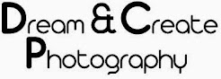 (EMN): Dream & Create Photography