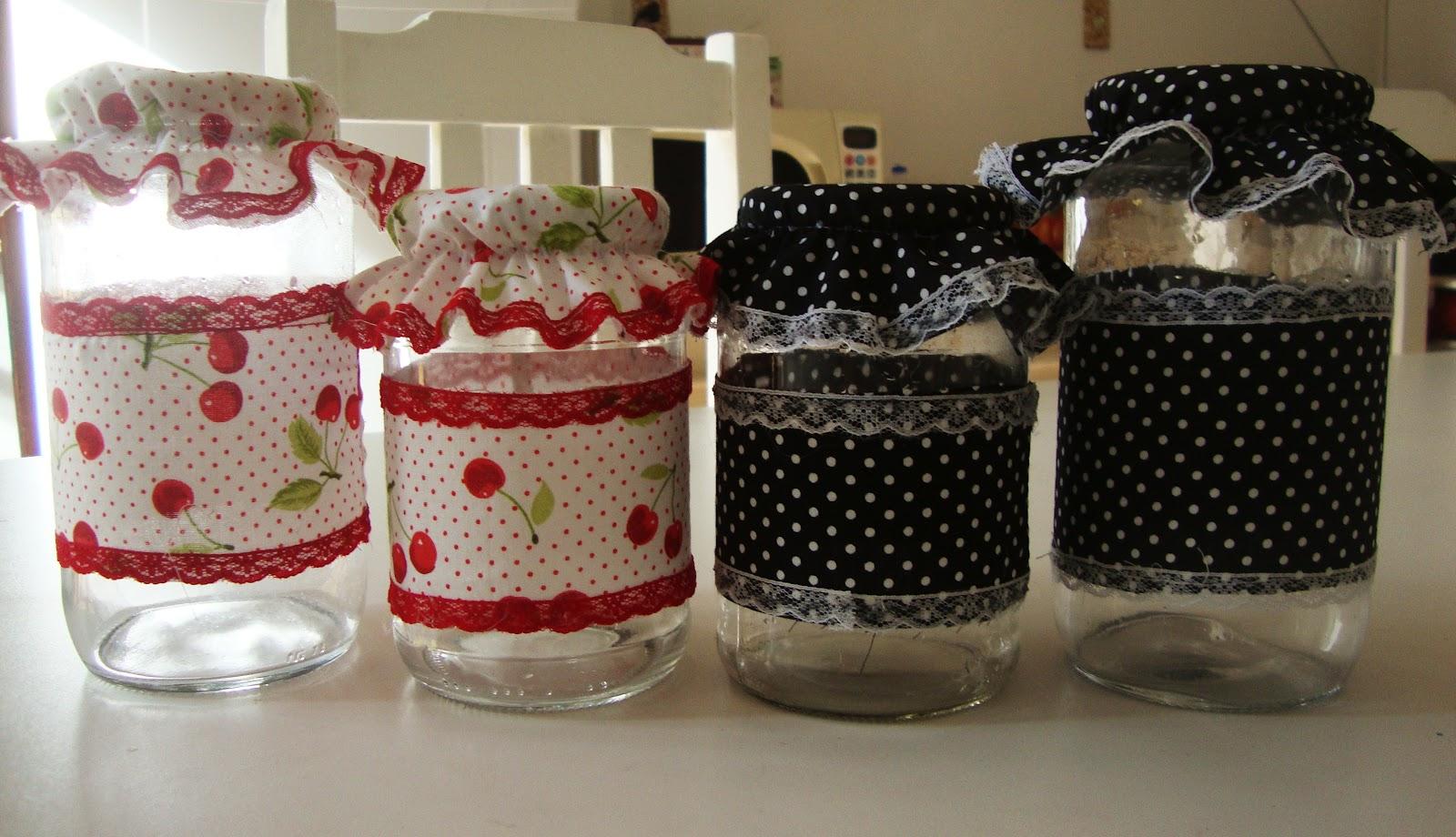 #A02B2F Vidros decorados com Tecido 1566 Vidros Decorados Para Janelas