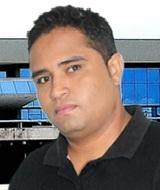 Blogueiro Luis Pablo assume responsabilidade por acidente que vitimou três jovens - Blogueiro_Luis_Pablo