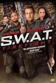 download film swat