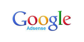 https://www.google.com/adsense
