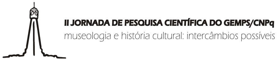 II JORNADA DE PESQUISA CIENTÍFICA DO GEMPS