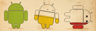 [Dicas úteis] Dicas de como economizar bateria em seu Smartphone android